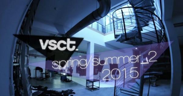 VSCT-Making-of-FS2015