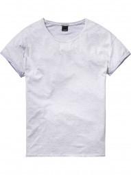 Scotch-Soda-T-Shirt_Blog