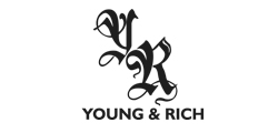 Young & Rich