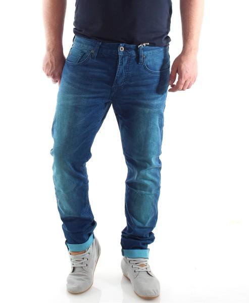 Scotch & Soda Ralston Jeans - Capsized