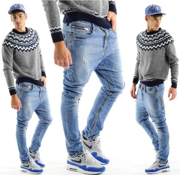 VSCT Clubwear Kyoto Jeans