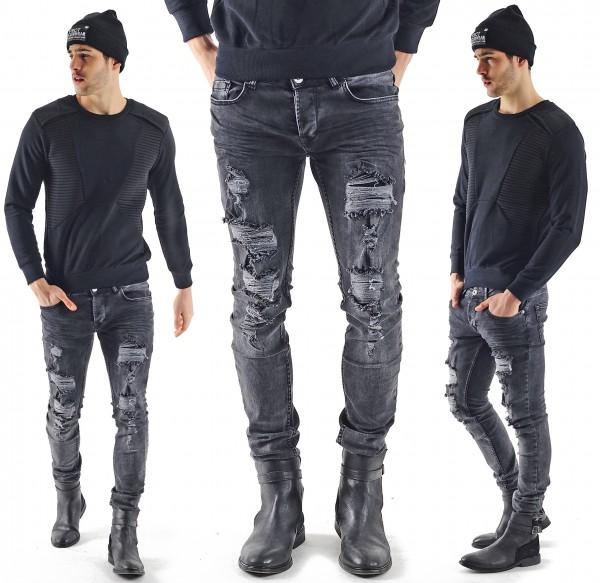 VSCT Clubwear Keno SlimFit Jeans
