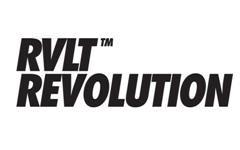 RVLT - Revolution