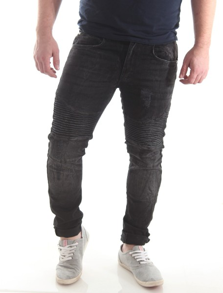 VSCT Clubwear Mad Max Denim Jeans