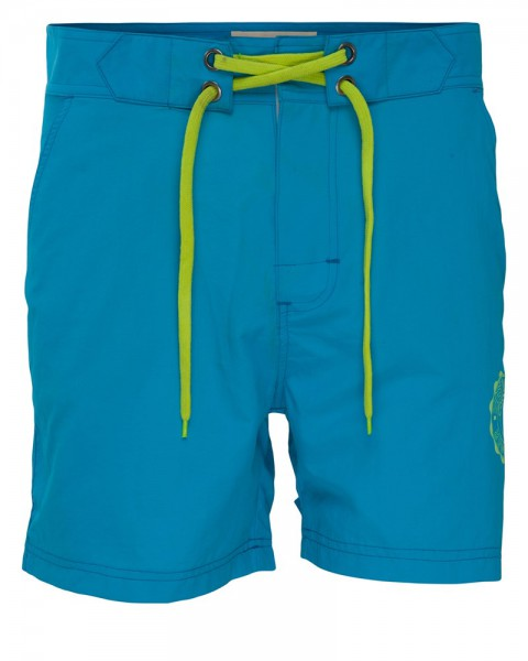 Humör Swift Swimshorts atom blue