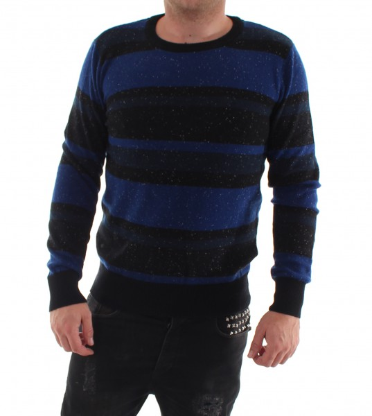 Humör Snawy Knit Pullover