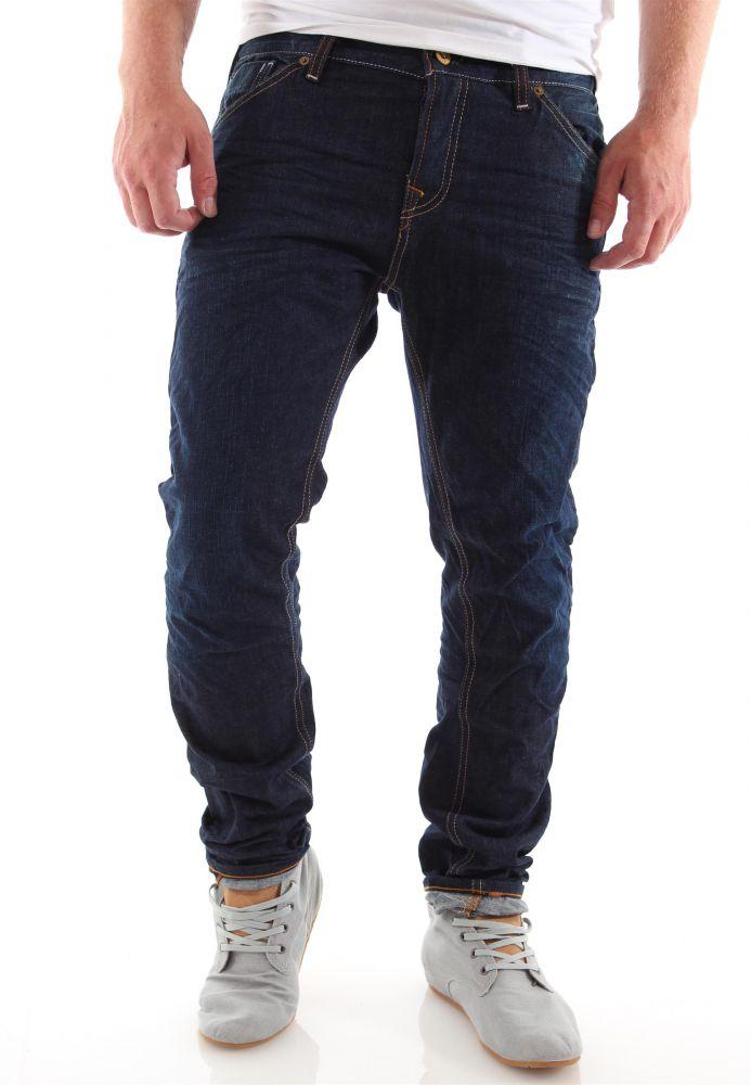 scotch soda gitane highway jeans hose denim slim fit ebay. Black Bedroom Furniture Sets. Home Design Ideas