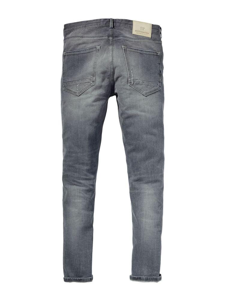 scotch soda lot 22 skim jeans hose slim fit r hrenjeans skinny rolling stone ebay. Black Bedroom Furniture Sets. Home Design Ideas