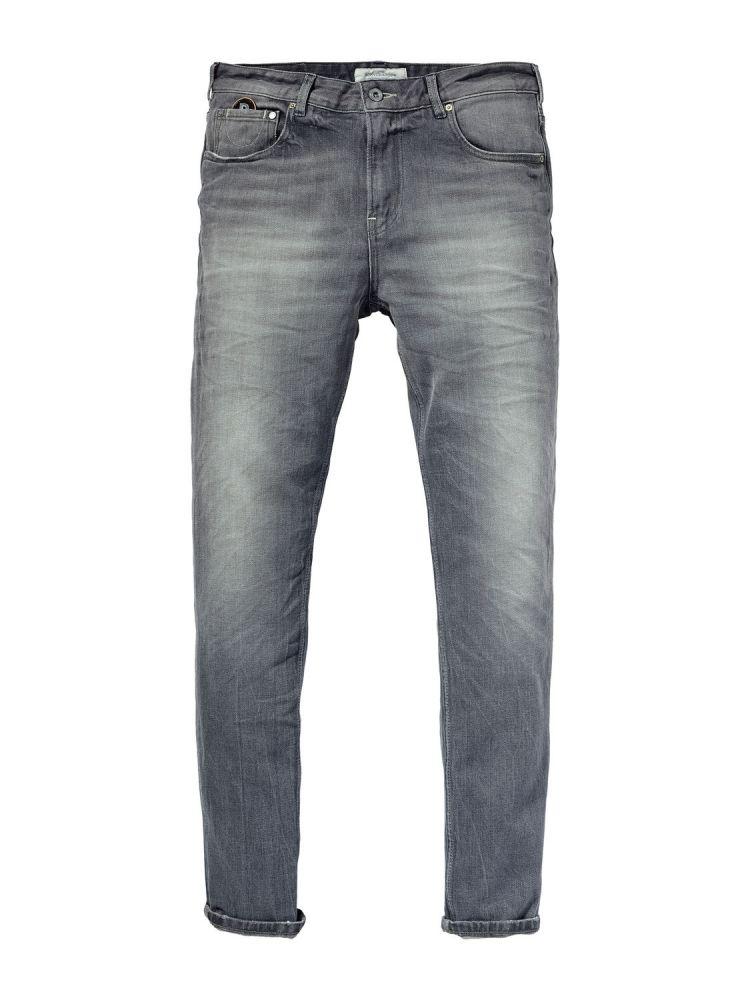 scotch soda lot 22 skim jeans hose slim fit r hrenjeans. Black Bedroom Furniture Sets. Home Design Ideas