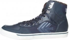 Energie HollyFour Sneaker navy