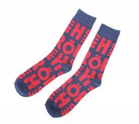 Humör Footi Socken Combo 1