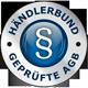 Händlerbund - Geprüfte AGB